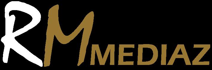 RM-logo-footer