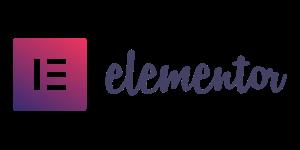 elementor_logo_rmmediaz